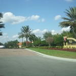 Florida Eva & Pete 2012
