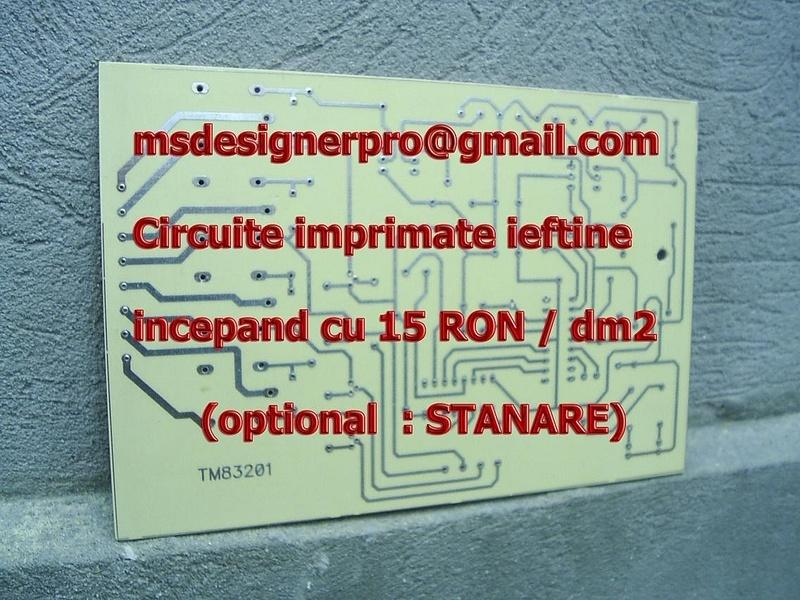 Circuit_imprimat_pcb_22
