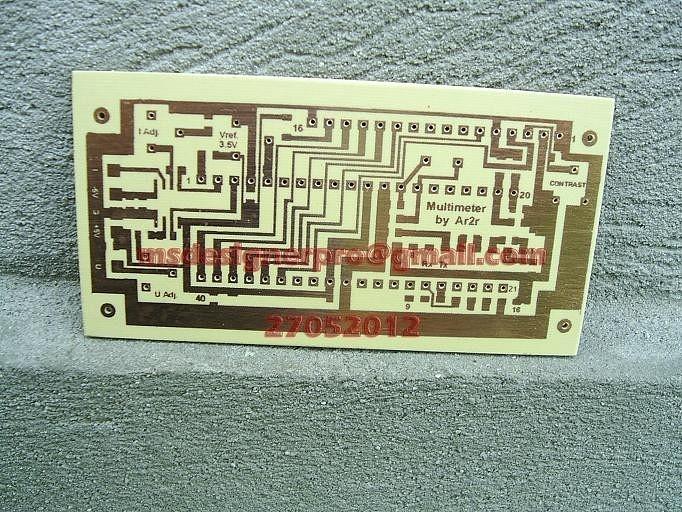 Circuit_imprimat_pcb_2