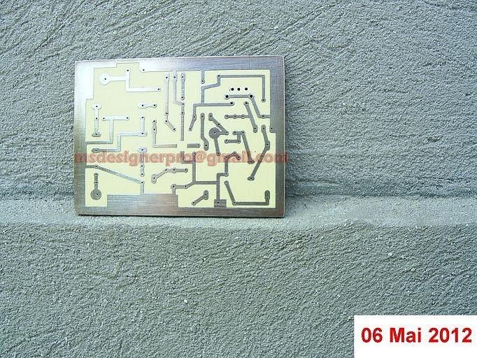 circuit_imprimat_pcb_4