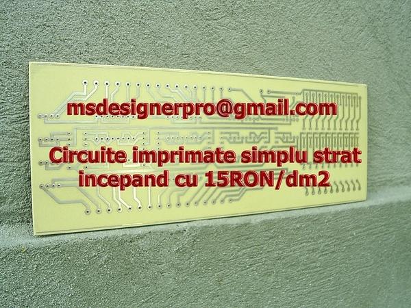 Circuit_imprimat_pcb_5 by MsdesignerPro