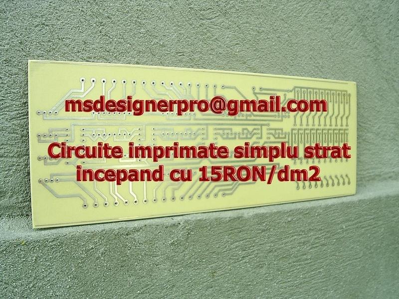 Circuit_imprimat_pcb_5