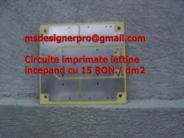 Circuit_imprimat_pcb_7 by MsdesignerPro