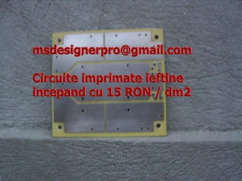 Circuit_imprimat_pcb_7