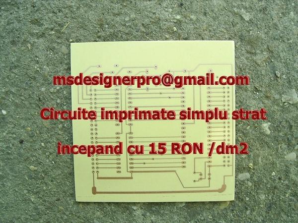 Circuit_imprimat_pcb_8 by MsdesignerPro