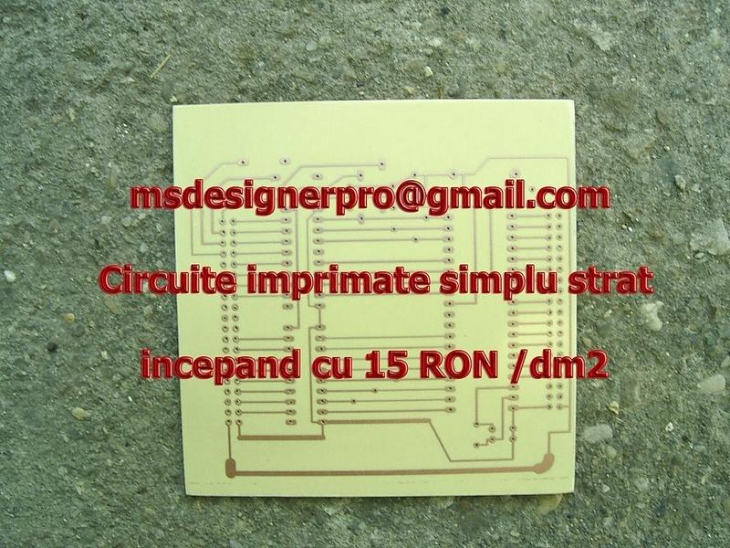 Circuit_imprimat_pcb_8