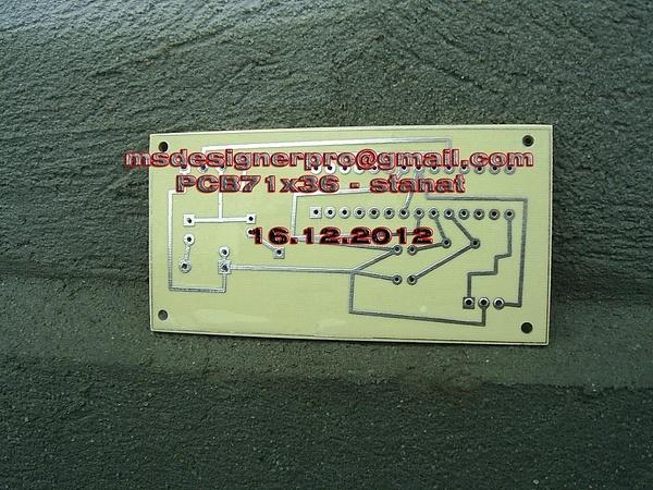 Circuit_imprimat_pcb_10 by MsdesignerPro