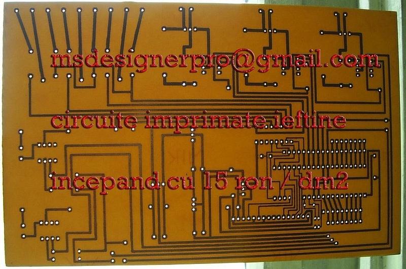 Circuit_imprimat_pcb_11