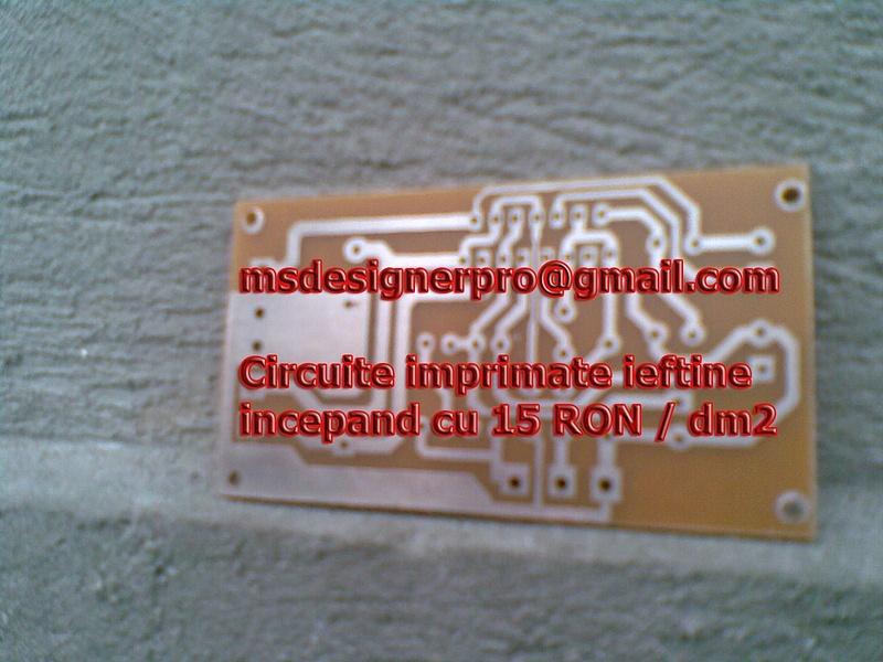 Circuit_imprimat_pcb_13