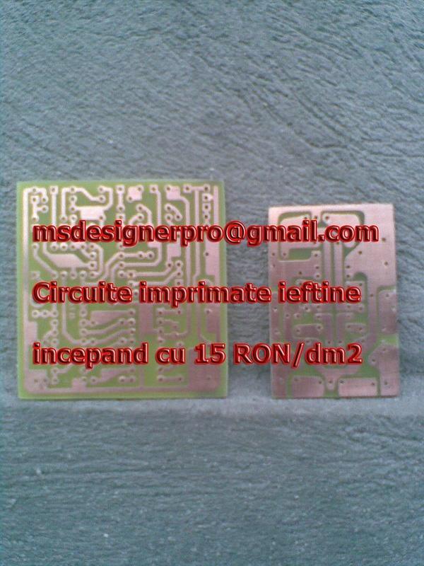 Circuit_imprimat_pcb_15