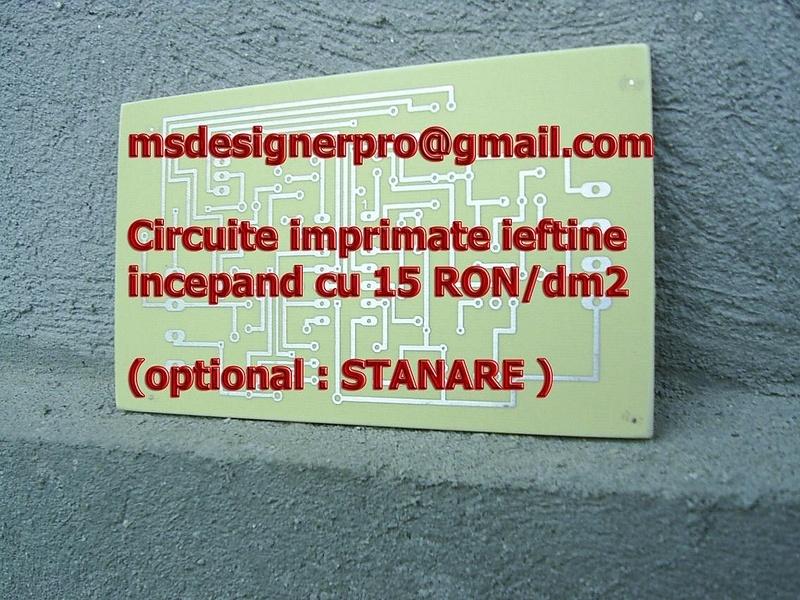 Circuit_imprimat_pcb_16