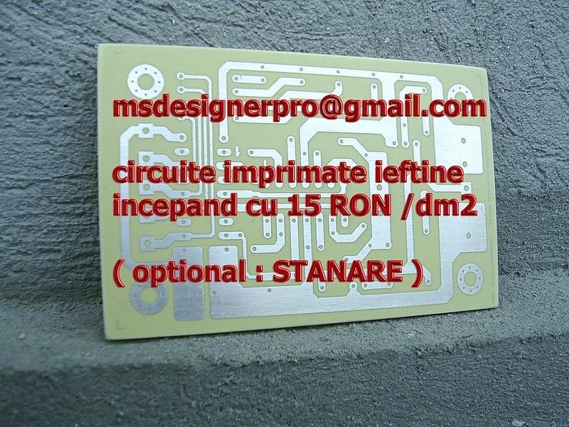 Circuit_imprimat_pcb_17