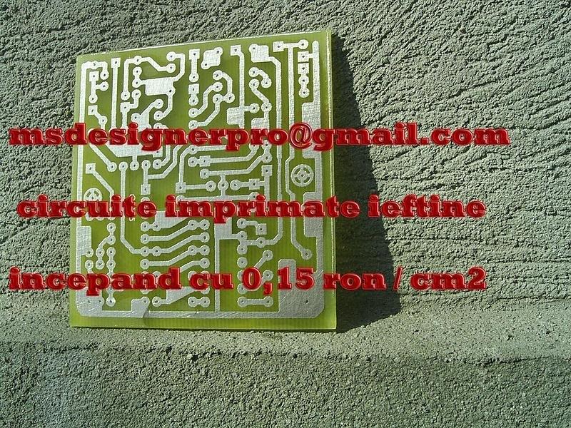 Circuit_imprimat_pcb_19