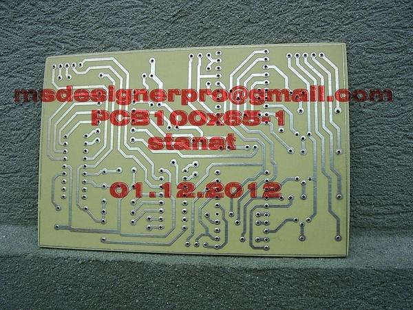 Circuit_imprimat_pcb_20 by MsdesignerPro