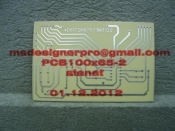 Circuit_imprimat_pcb_21 by MsdesignerPro