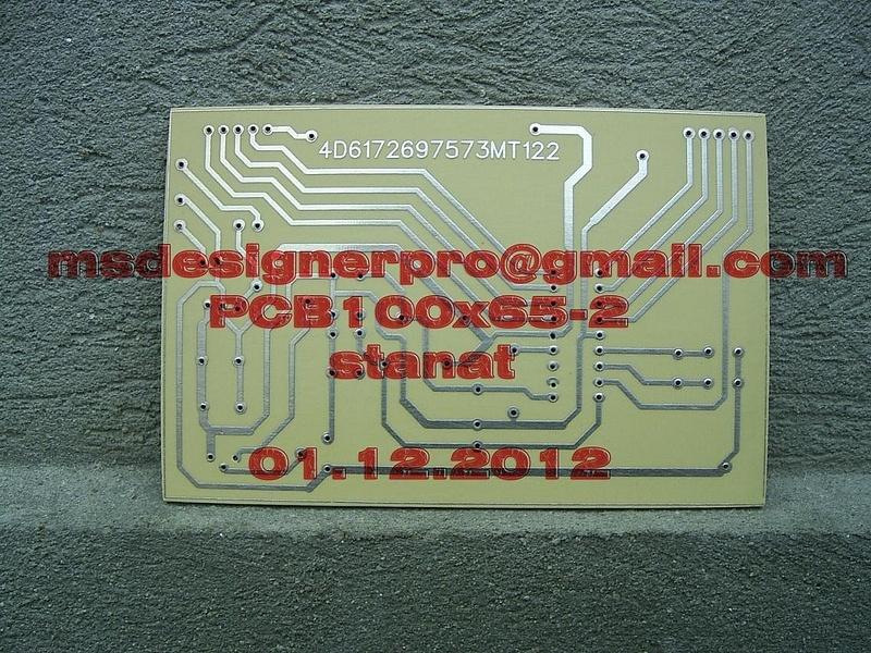 Circuit_imprimat_pcb_21