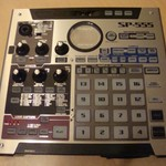Studio & Instruments