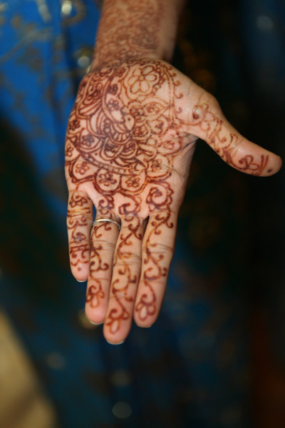 30 by SonikaMathur