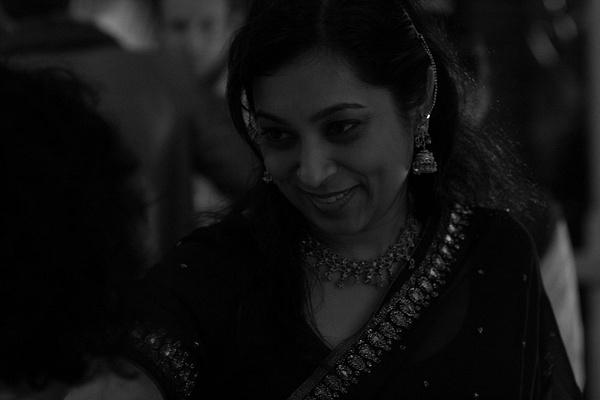 52 by SonikaMathur