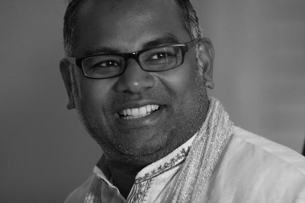 57 by SonikaMathur