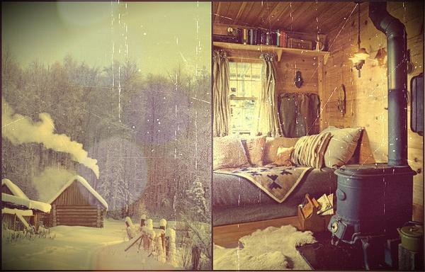 2012-12-26 13:21 by Rafus Ki
