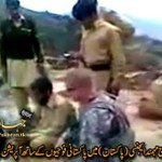 US Army is in Mohmand Agency (
