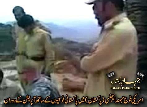 1 by JihadePakistan