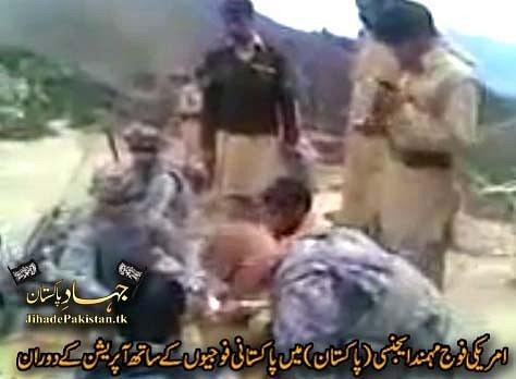 2 by JihadePakistan