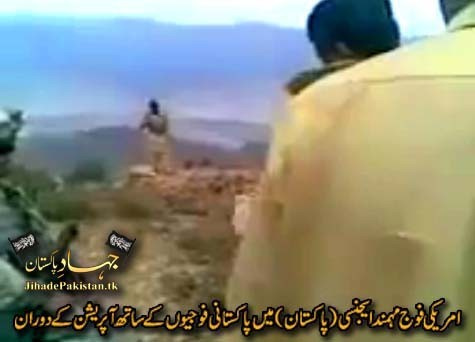 4 by JihadePakistan