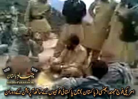 6 by JihadePakistan