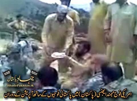 9 by JihadePakistan