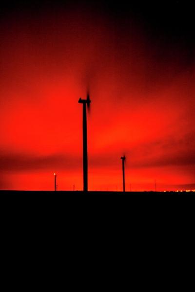 Album-20140504-2105 by GreggJacobs