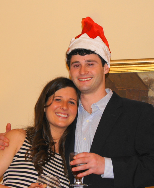 bonnerXmas1212party80 by TerriMcdowell