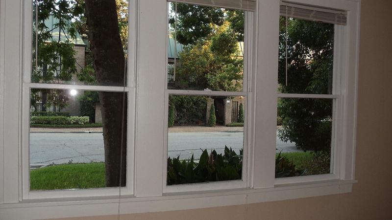 Living Window View.1