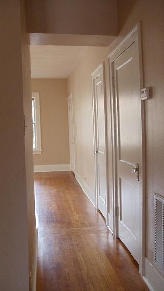 corridor3 by Carlos Schopenhauer