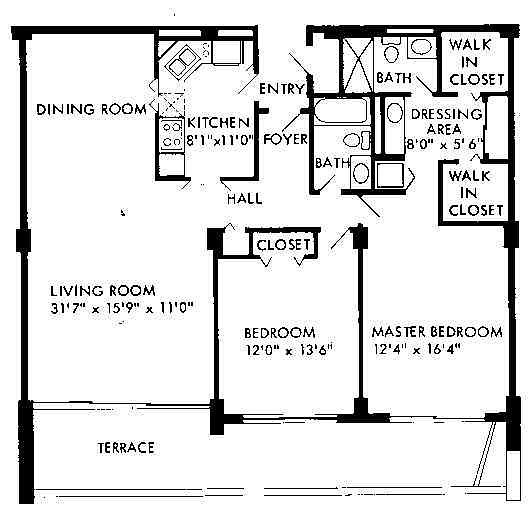 layout by Carlos Schopenhauer