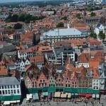 Brugge_2015