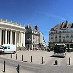 Nantes_France_2015