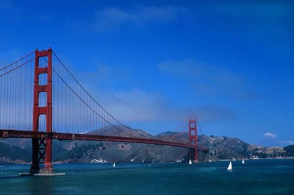 Golden_Gate