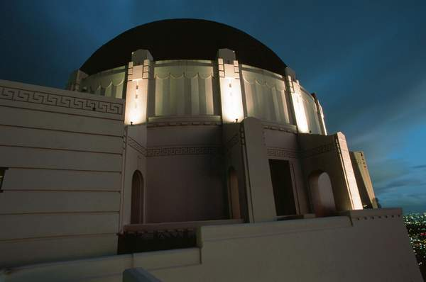 Observatory_3