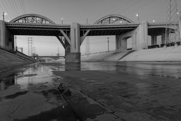 6th Street Bridge2
