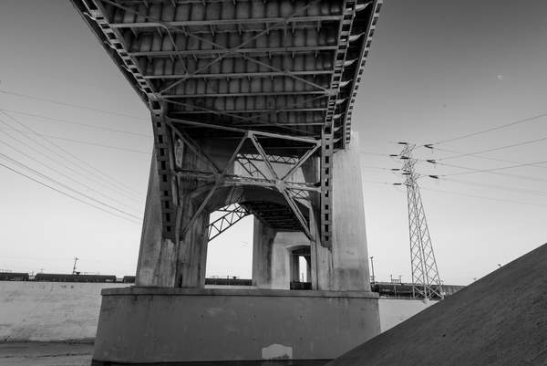 6th Street Bridge5