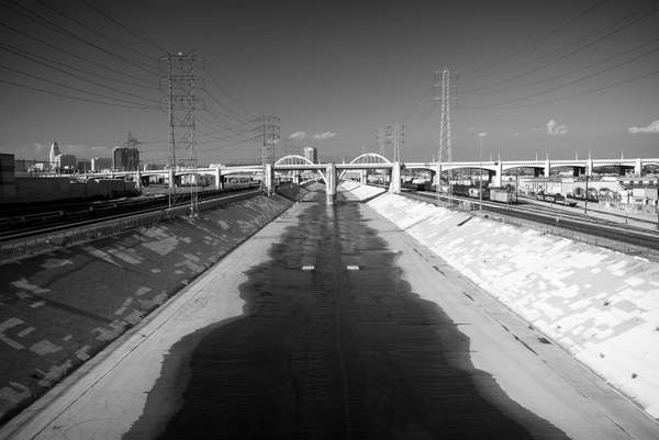 Los Angeles River2