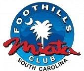 2013-01-11 10:55 by FoothillsMiataclub