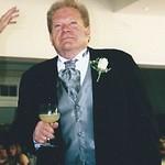 Sweet Memories of Uncle Neil