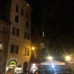 Italy Trip - Rome