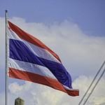 Thailand Report