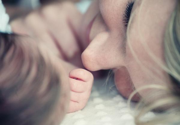 essex_newborn_photographer_3 by AndyBennettphotographer