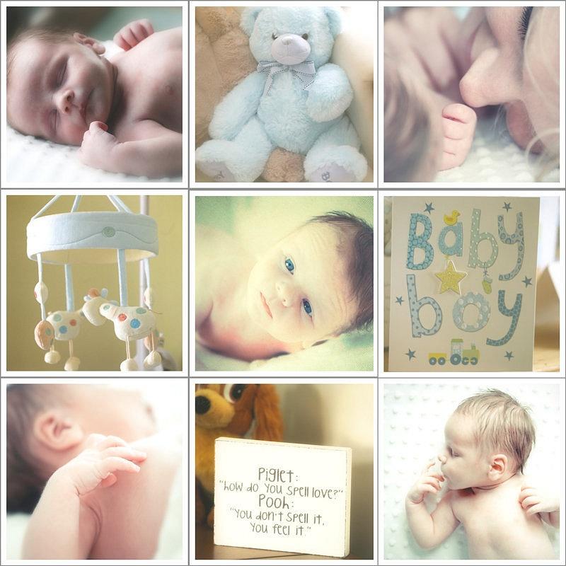 essex_baby_photographer