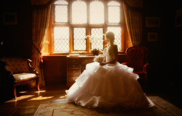 Essex wedding photographer by AndyBennettphotographer